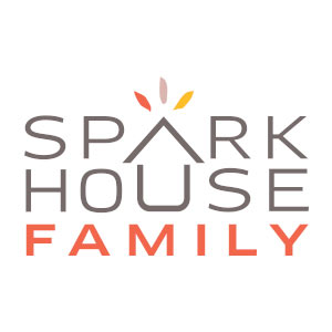 Sparkhouse-300x300-logo