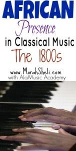 AfricanClassicalMusic1800s-MorahSheli