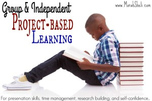 Project Based Learning IMG-MorahSheli