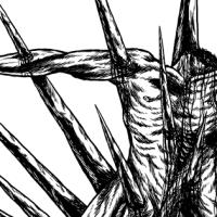 México Bárbaro: la antología mexicana de horror