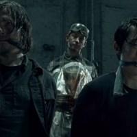Nuevo teaser de The Walking Dead