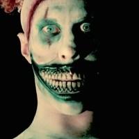 "Un nuevo teaser ""rarito"" de American Horror Story: Freak Show"