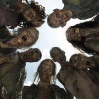 Un nuevo trailer de The Walking Dead T5