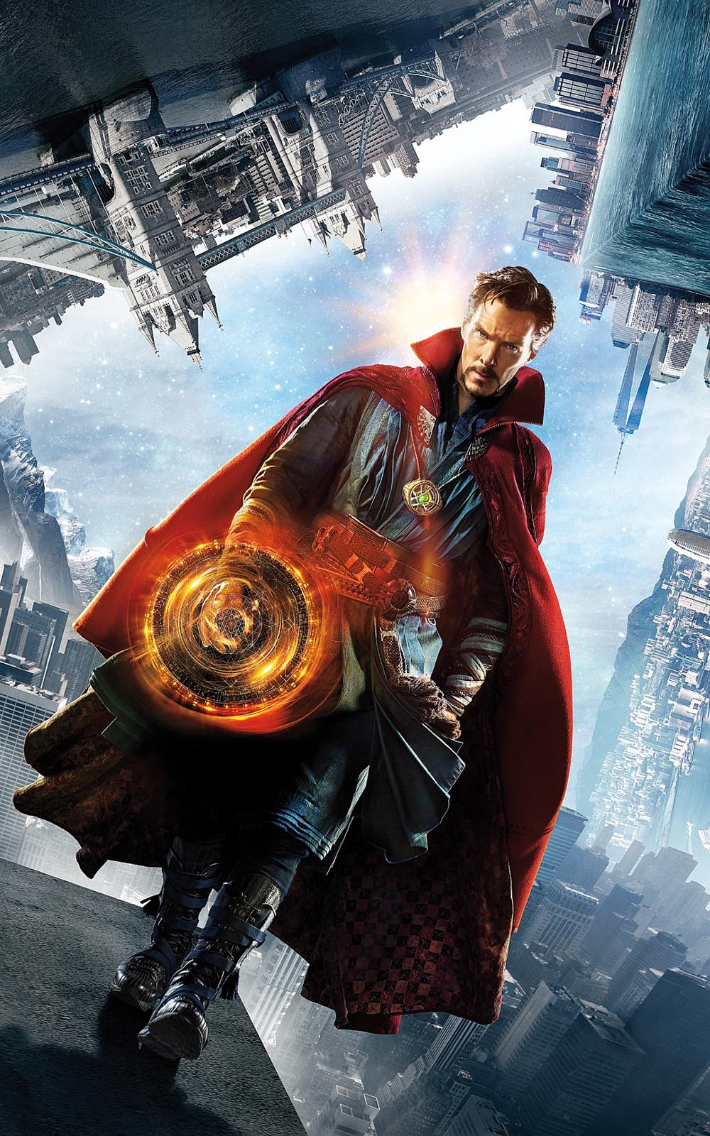 Love Quotes Wallpapers For Android Phones Download Doctor Strange 2016 Free Pure 4k Ultra Hd Mobile