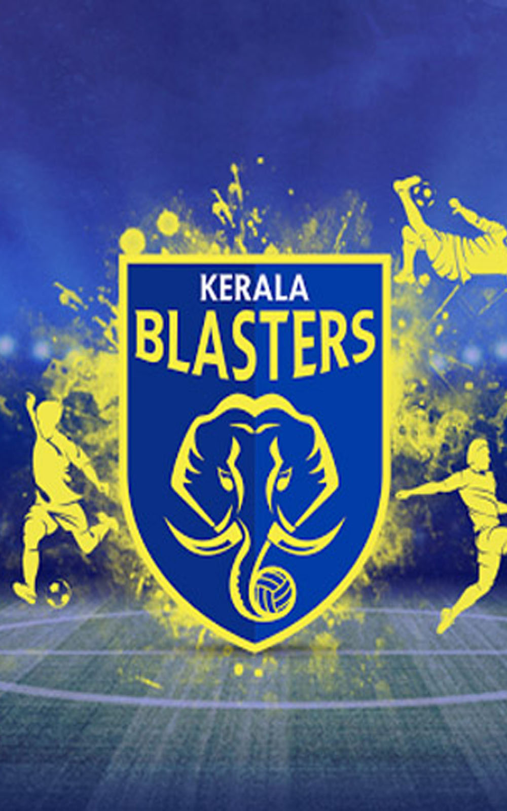 Free Car Wallpaper Download Mobile Kerala Blasters Download Free Hd Mobile Wallpapers