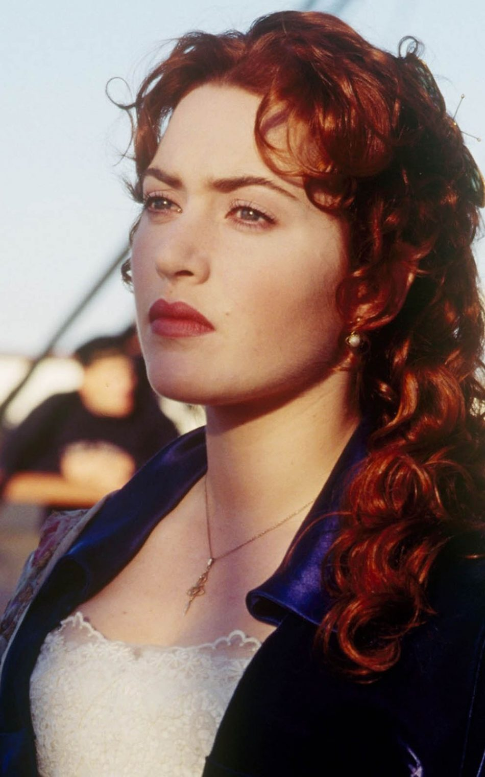 Wallpaper Hd For Mobile Free Download Girl Kate Winslet Titanic Www Pixshark Com Images Galleries
