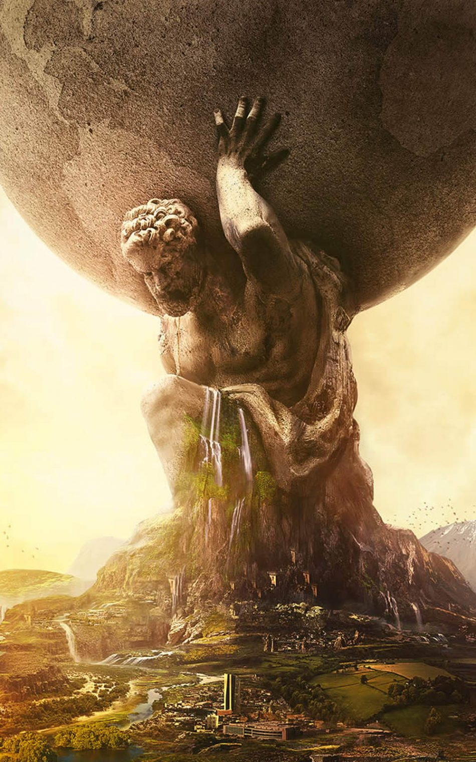 Game Of Thrones Quotes Desktop Wallpaper Download Sid Meier S Civilization 6 Rise And Fall Free
