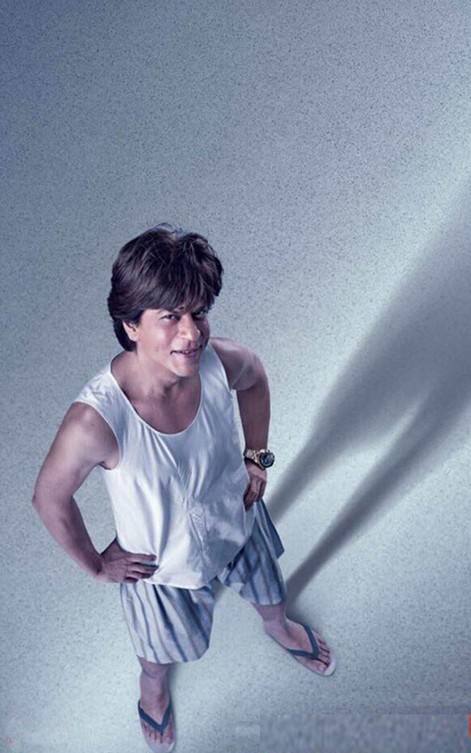 4k Anime Girl Wallpaper For Phones Download Shah Rukh Khan In Zero Free Pure 4k Ultra Hd