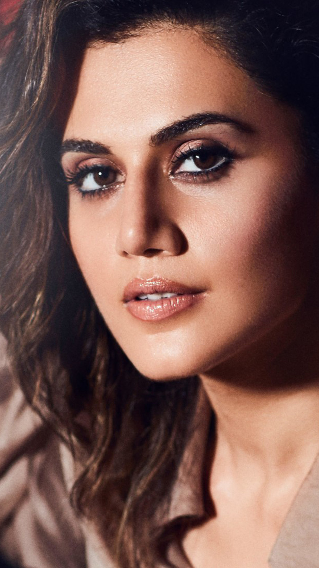 Love Quotes Wallpapers For Android Phones Download Beautiful Taapsee Pannu Photoshoot Free Pure 4k