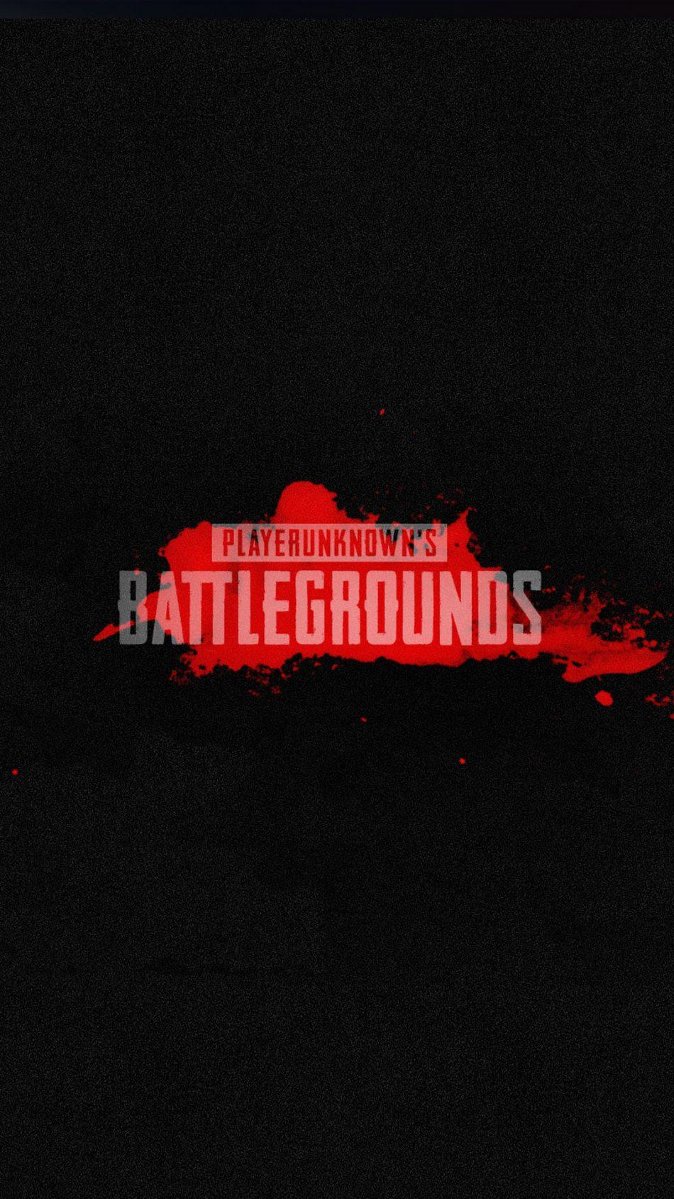 Wallpaper Off White Iphone X Download Playerunknown S Battlegrounds Pubg Minimal Free