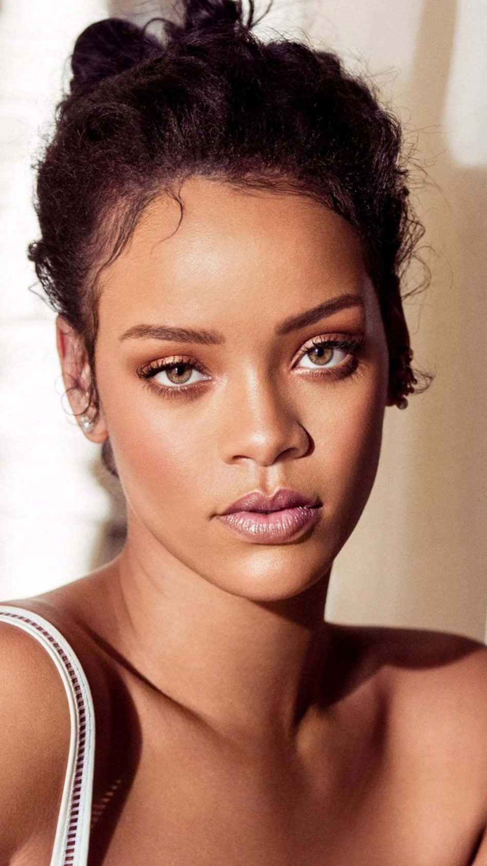 Background Wallpaper Quotes Download Rihanna 2018 Free Pure 4k Ultra Hd Mobile Wallpaper