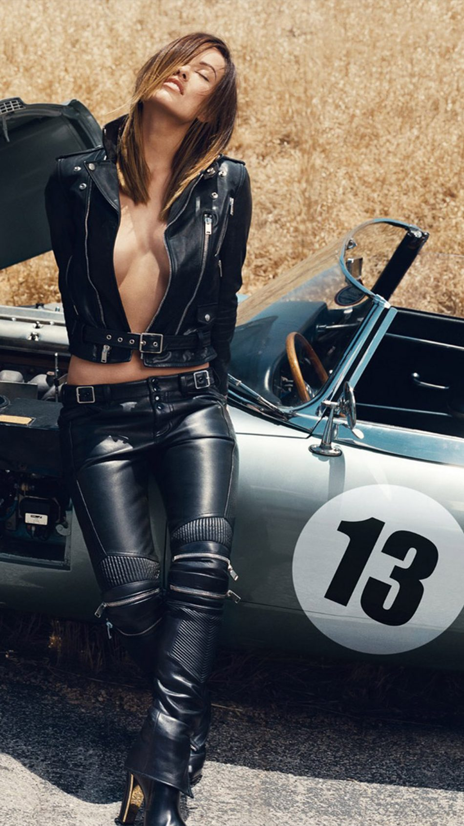 Quotes Wallpaper For Mobile Phones Download Olivia Wilde Hot Car Photoshoot Free Pure 4k
