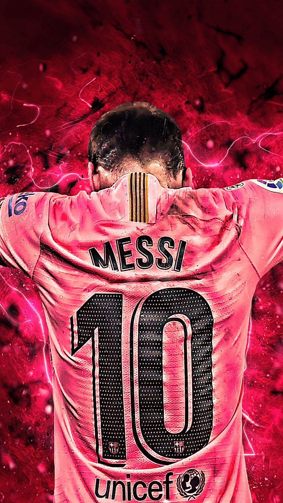 Hd Car Wallpapers For Android Phones Free Download Download Messi 10 Art Graphics Free Pure 4k Ultra Hd