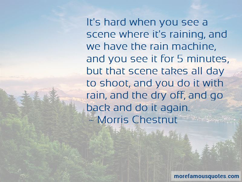 Raining All Day Quotes top 7 quotes about Raining All Day from - allday quotes
