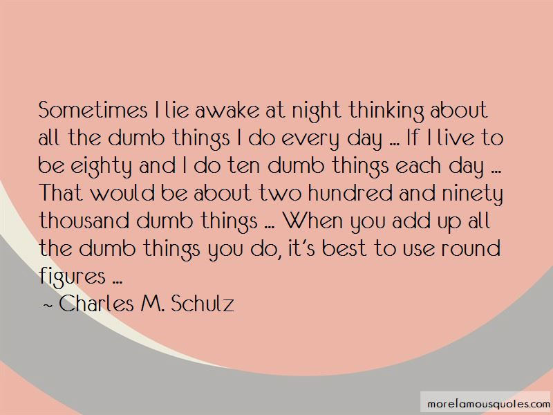 Thinking Of You All Day Quotes top 43 quotes about Thinking Of You - allday quotes