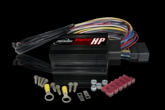 Digital-HP-black-with-harness