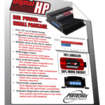 Digital-HP-Flyer
