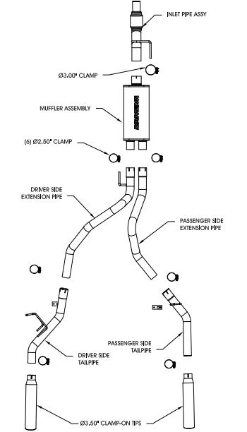 2005 ford escape engine diagram car tuning