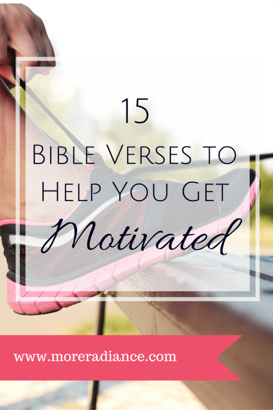 15 Bible Verses to Help You Get (1)