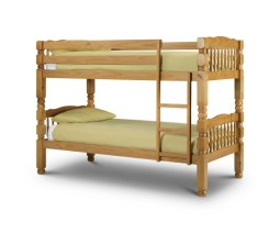 Chunky bunk - More Than Beds, Bangor