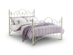 Florence bed - More Than Beds, Bangor