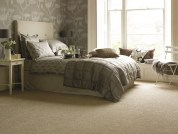 Natural Berber Twist Collection - More Than Beds, Bangor
