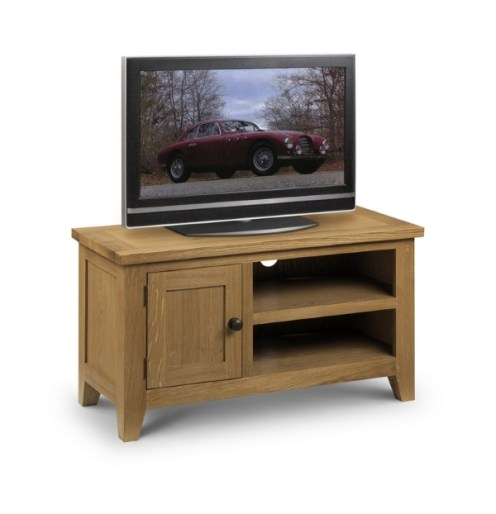 Astoria TV unit - More Than Beds, Bangor