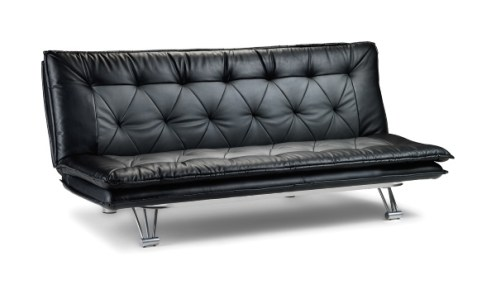 Elan sofa bed - More Than Beds, Bangor