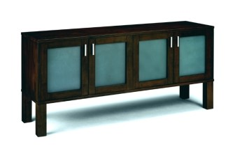 Santiago sideboard - More Than Beds, Bangor