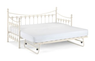 Versailles daybed and underbed trundle- More Than Beds, Bangor
