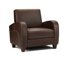 Vivo chair - More Than Beds, Bangor