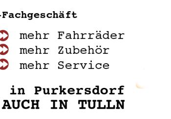 Website_ohne-Radler