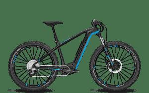 Focus Bold 2 E Mountainbike