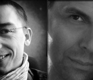 Blogueurs et Community Managers, Denis Gentile répond aux questions de Frederic Canevet