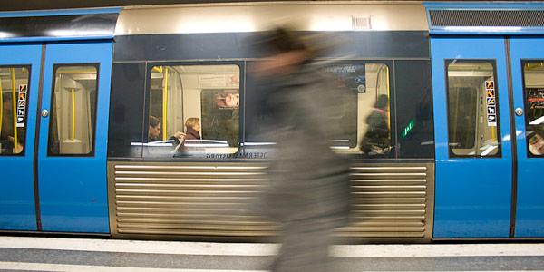 metro-mtw