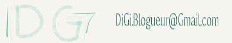 DiGi, comme Digital et Denis Gentile
