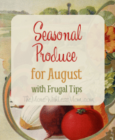 seasonal_produce_august_2015
