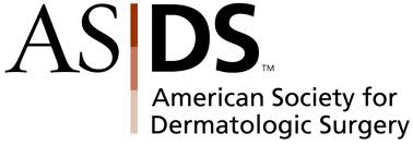 free skin care screenings, find Dermatologists give free skin cancer screenings by location, skin cancer early detection, free skin care information