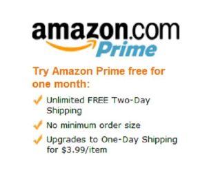 Amazon-Prime-Free-Trial