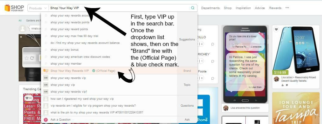 Pic5 SYW VIP where to click instructions3 (2)