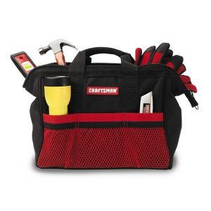 craftsman tool bag (1)