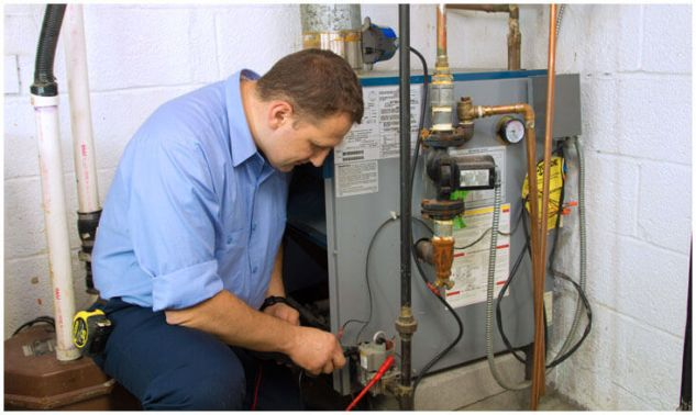 Furnace Tune-Ups Can Save Money and Prevent Problems, do I need a furnace tune-up, where to get a furnace tune-up, cleaner air furnace, questions furnace