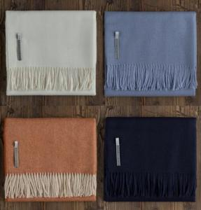 alpaca-throws seen on the today show