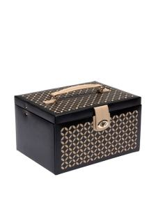 WOLF jewelry box seen on Access Hollywood