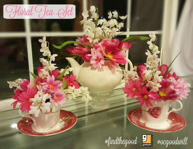 Make This Easy Keep Forever DIY Gift for Mom