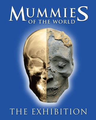 Mummies+of+the+World+Bowers+Museum