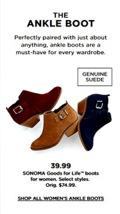 the-kohls-ankle-boot