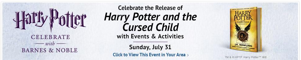 Harry-Potter_31_r2