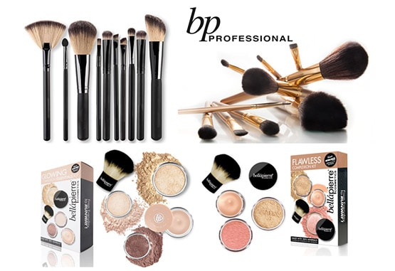 bp-mineral-makeup-seen-on-fox-and-friends