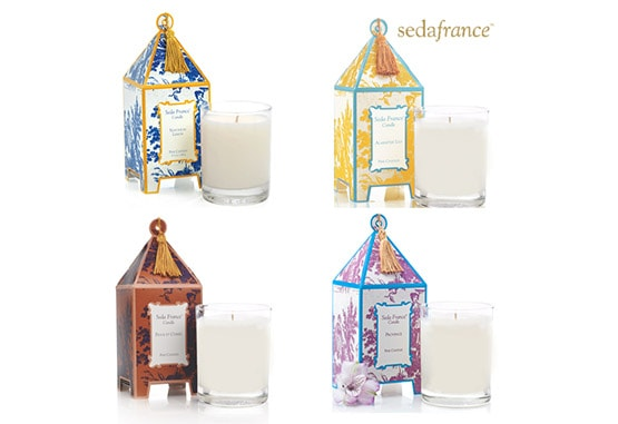 seda-candles-seen-on-fox-and-friends